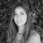 Docteur Anne-Sophie RAMAY<br /><h4> Anatomopathologie</h4>
