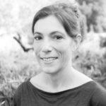 Docteur Aurélie ADRIANSEN – Anatomopathologie