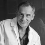 Professeur Pascal PUJOL – Oncogénétique