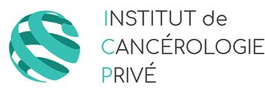 Institut de Cancérologie Privé