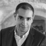 Docteur Laurent ABRAMOVICI – Chirurgie cervico-faciale/ORL