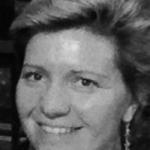 Docteur Sophie AUFORT – Imagerie médicale